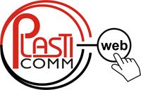 Logo Plasticomm Web piccolo
